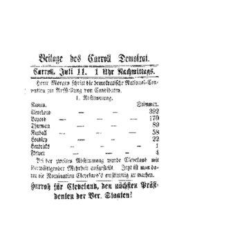 Carroll-Demokrat.1884-07-11.Grover-Cleveland.Crop.pdf