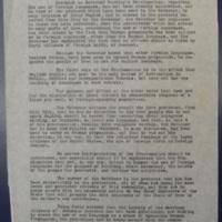 Article Transcription