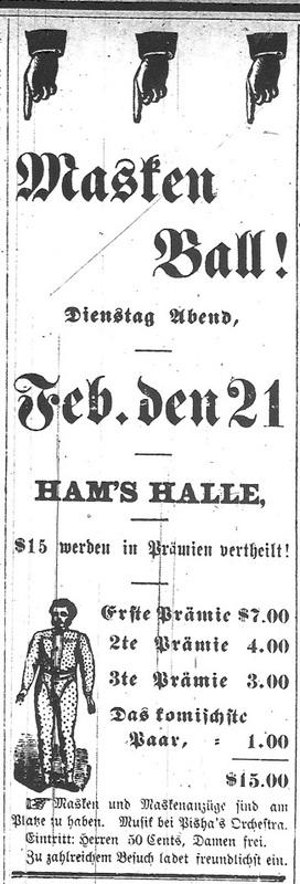 IC-Post.1882-02-15.Maskenball.Crop2.jpg