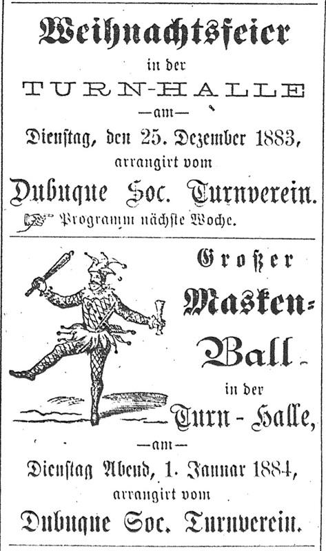 National-Demokrat.1883-12-13.Theater-Maskenball.Crop.jpg