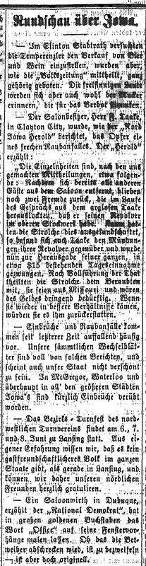 DM-Staatsanzeiger.1874-05-07.Rundschau.Crop.jpg