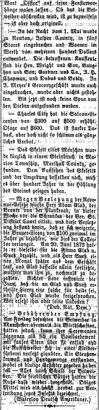 DM-Staatsanzeiger.1874-05-07.Rundschau2.Crop.jpg