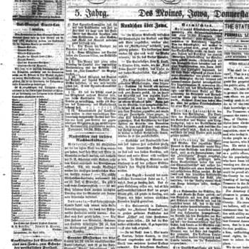 DM-Staatsanzeiger.1874-05-07.First-Page1-English-Dept1.jpg