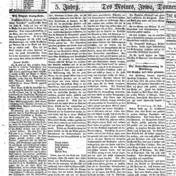 DM-Staatsanzeiger.1874-07-30.John-P-Irish-Controversy1.jpg
