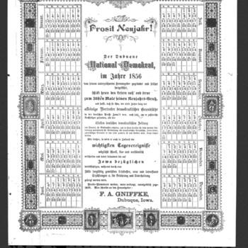 National-Demokrat.1886-Neujahr-Kalender.jpg