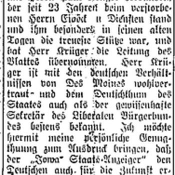 DM-Staatsanzeiger.1913-01-24.New-Publisher.jpg