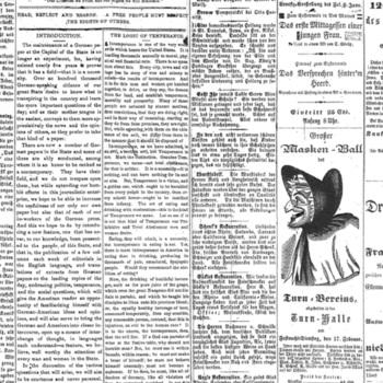 DM-Staatsanzeiger.1874-02-14.English-Department1.jpg