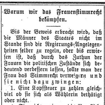 Waverly-Phoenix.1916-05-24.Frauenstimmrecht-bekaempfen.Crop2.jpg