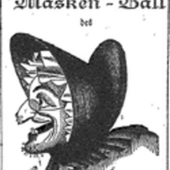 DM-Staatsanzeiger.1874-02-14.Theater-Maskenball1.jpg