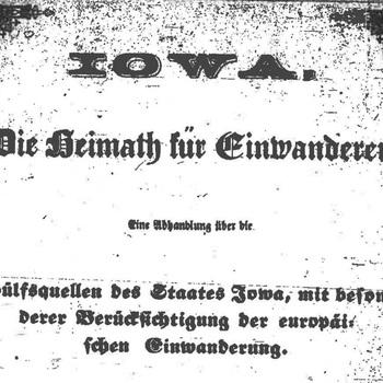 Iowa-die-Heimat.1873.Title-Page.Crop.jpg