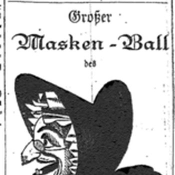 DM-Staatsanzeiger.1874-02-07.Theater-Ads.Maskenball.jpg