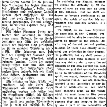 DM-Staatsanzeiger.1913-01-31.New-English-Columns.jpg