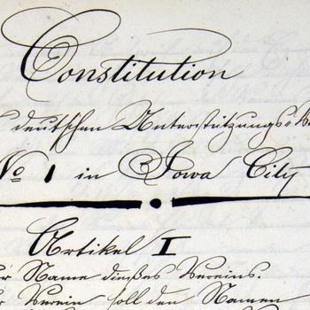 German-Aid-Society.1859.Crop2.jpg