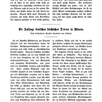 Geschichtsblätter.Kirchliches-Leben-1.jpg