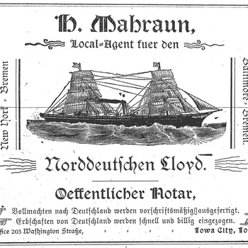 IC-Banner.1900-11-09.Norddt-Lloyd.jpg