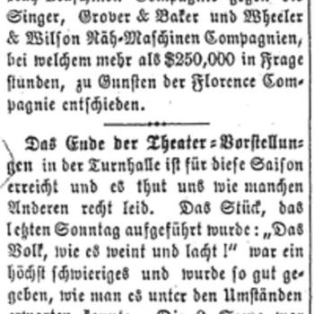 DM-Staatsanzeiger.1874-05-14.Carroll-Demokrat.Theater-Saison.jpg