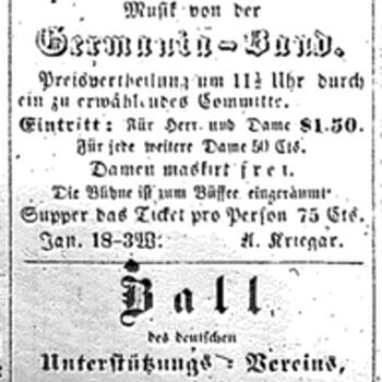 National-Demokrat.1866-01-23.Narrenfest-Maskenball.Crop.jpg