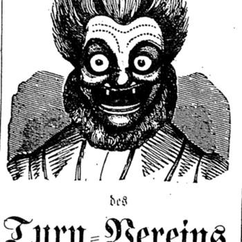 DM-Staatsanzeiger.1871-02-18.Karneval.Crop.jpg