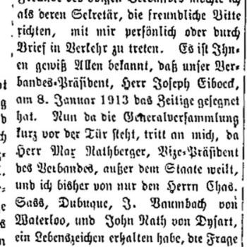 DM-Staatsanzeiger.1913-01-17.Dt-Amerik-Lib-Staatsverband.jpg