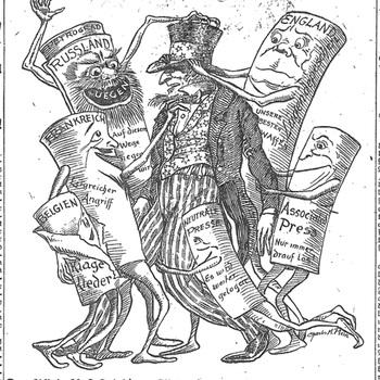 DM-Staatsanzeiger.1914-11-19.Blinde-Kuh.Crop.jpg