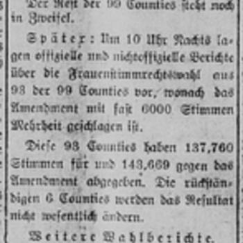 Demokrat.1916-06-07.Pg1.Frauenstimmrecht-Crop1.jpg